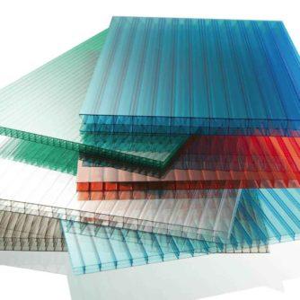 harga atap policarbonate solarlite