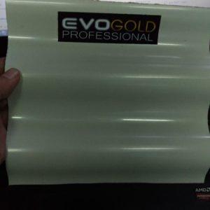 Atap Evo Gold Pro
