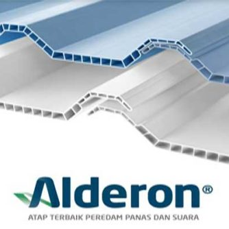 Atap-Alderon
