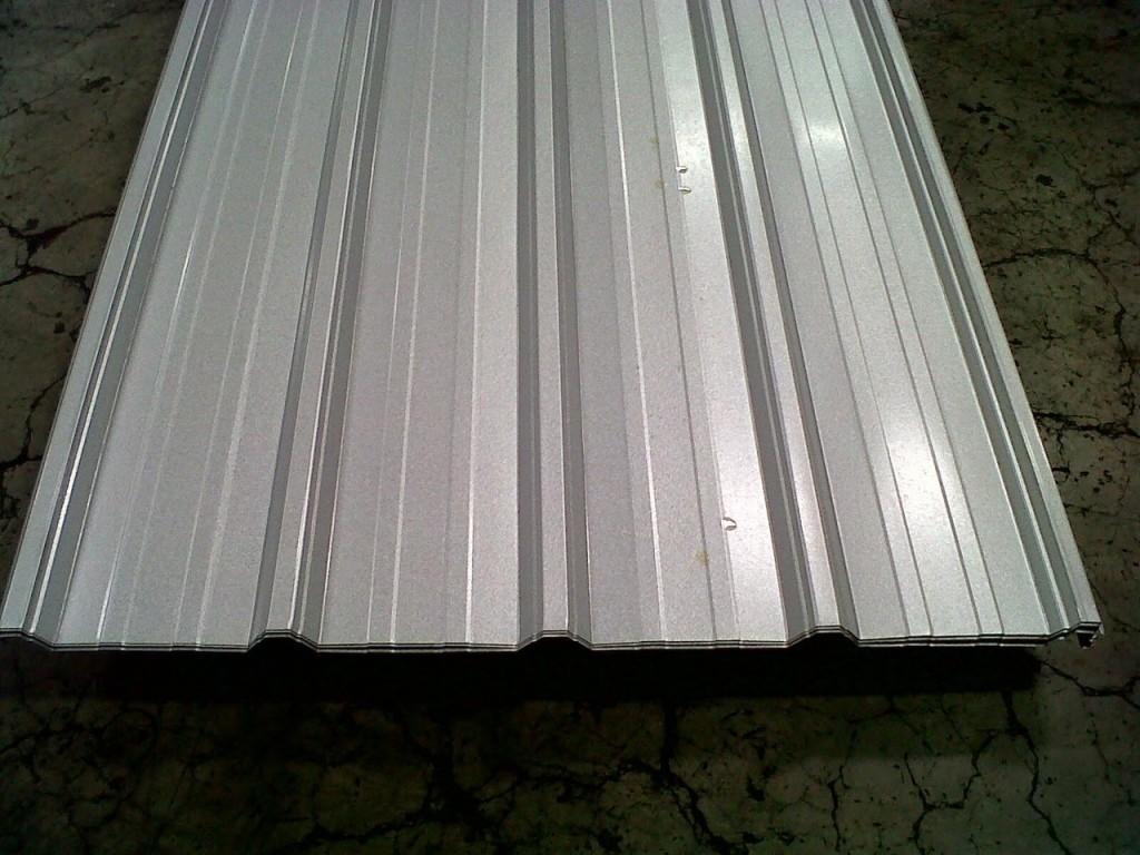 Hasil gambar untuk atap spandek