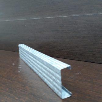 harga metal furring rangka plafon per batang